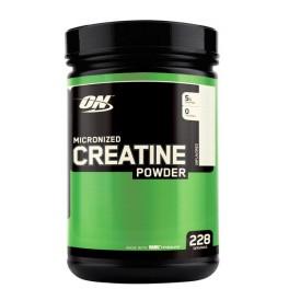 Optimum Creatine Powder 1,2 кг