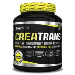 BioTech CreaТrans 1 кг