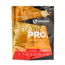 Geon Creatine pro 300 гр