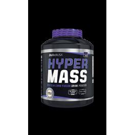 Biotech Hyper Mass 4 кг