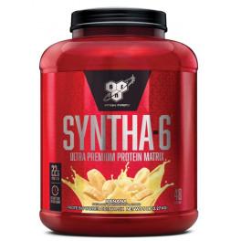 BSN  Syntha-6 2,2 кг